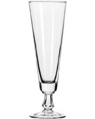 10 oz. Pilsner Glass