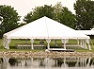 Free-Standing / Frame Tents