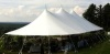 Stillwater Cloth Tent