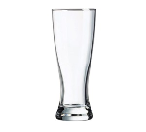 12 Oz. Beer Glass