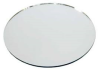 Round Table Mirror 12 Inch