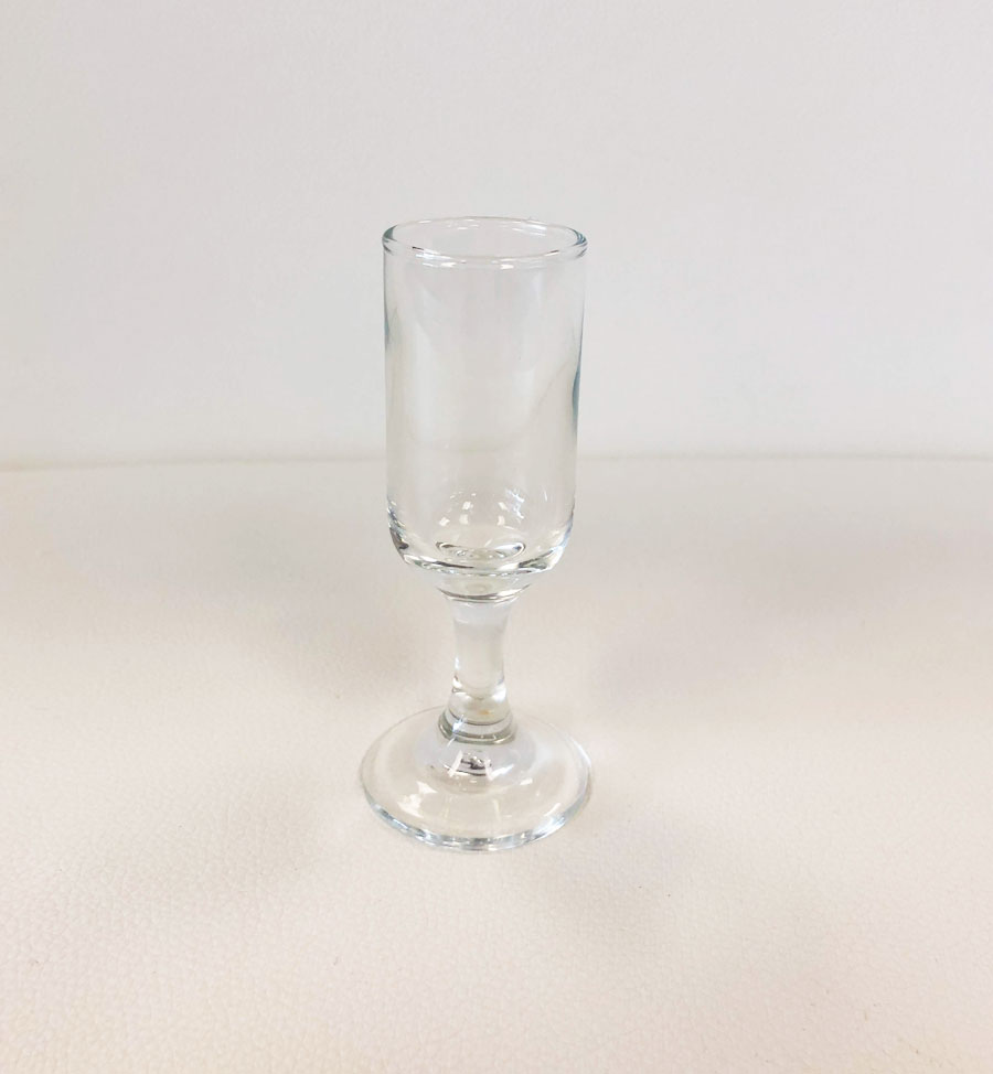 Cordial Glass Rentals